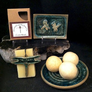 Dragonfly Designs & Eco Gift Sets