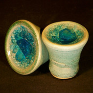 Update Your Home with Our Recycled Glass Pulls