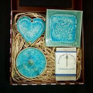 Take Advantage of Our Recycled Products for Your Green Wedding Gifts