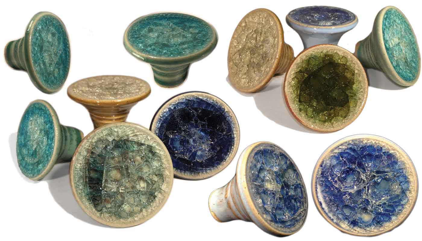 cabinet knobs free shipping