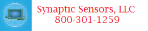 synaptic sensors