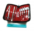 Dissection Instruments