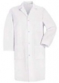 Laboratory Coats Adult
