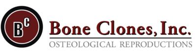 bone-clones.jpg