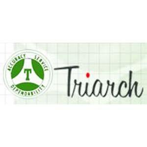 triarchlogo.jpg