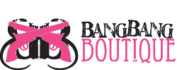 Bang Bang Boutique