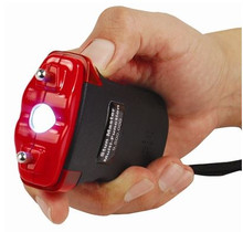 Black Friday Stun Master Multi Function Stun Gun