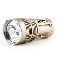 Astro 2,000 Lumen Flashlight