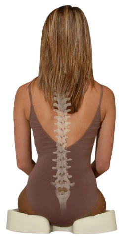 Treating Coccyx and Tailbone Inuries
