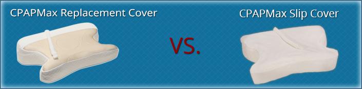 cpapmax-cover-vs-case.jpg