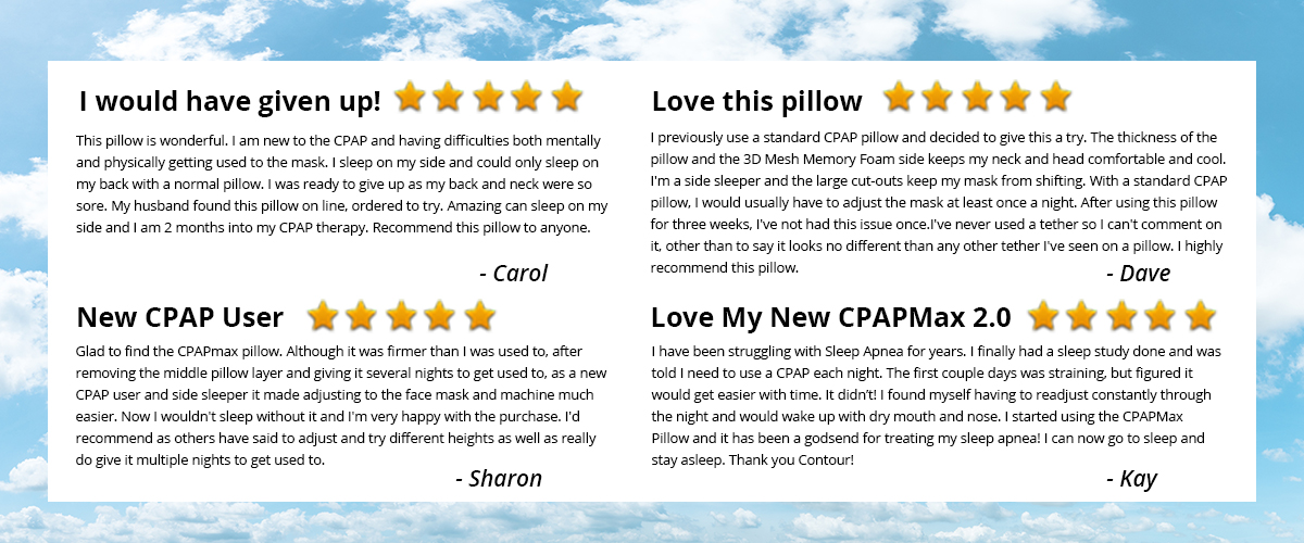 sleep-apnea-reviews.jpg