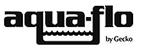 aqua-flo-brand-logo.png