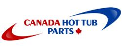 canada-hot-tub-parts-250x100pxl-logo-fnl.jpg