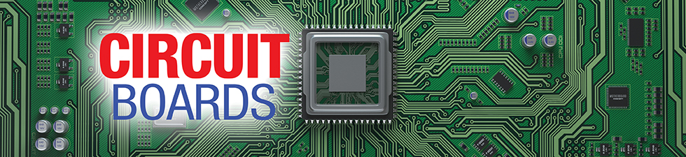 chtp19-980x225-circuit-boards-image-wrk.jpg