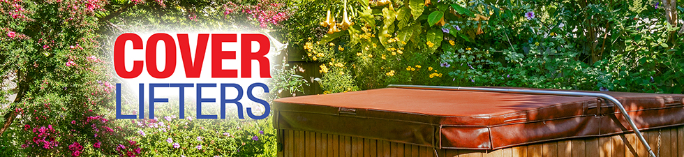 Hot Tub Cover Lift Canada Hot Tub Parts