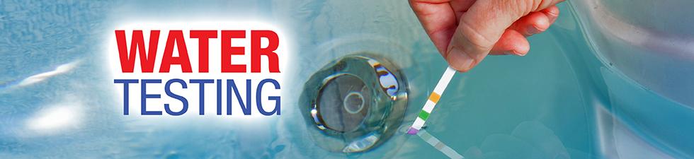 chtp19-980x225-water-testing-image-fnl.jpg
