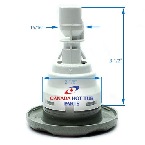 chtp20-polystorm-jet-inset-500x500-image-fnl.jpg