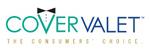 covervalet-logo.jpg