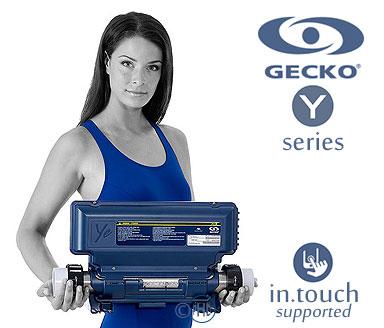 gecko-spa-packs-canada.jpg