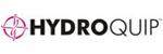 hydroquip.jpg