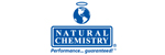 naturalchemistry.jpg