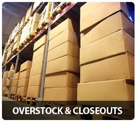 overstock-image.jpg