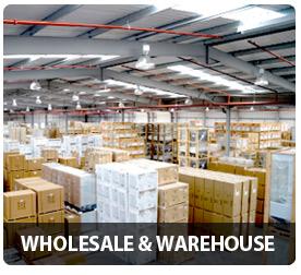 wholesale-image.jpg