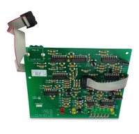W222111 Zodiac Lm2 PC Board