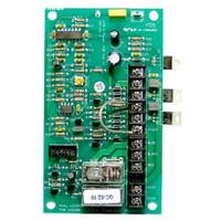 Zodiac LM2 Series Power PCB W222091