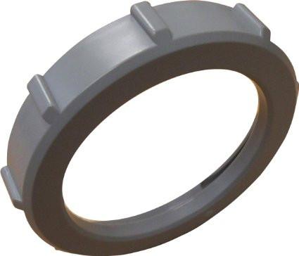 Zodiac Locking Ring For The Zodiac Aquapure Ei Salt System