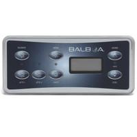 53189 - Balboa Panel VL701S/Serial STD