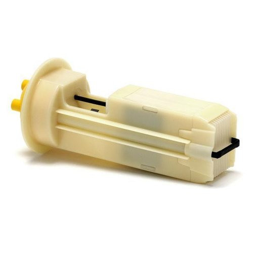 Duoclear 130 Replacement Electrode End View