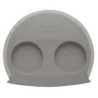 Hydropool Serenity Filter Lid Warm Grey