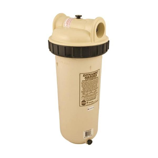 Pentair Dynamic Rdc-25 Cartridge Filter