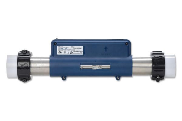 In.Yj Heat.Wav 4.0 Kw Remote Heater