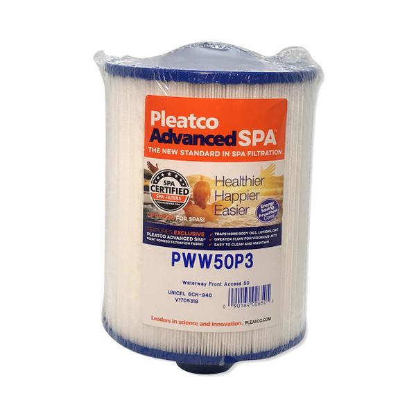 PWW50P3