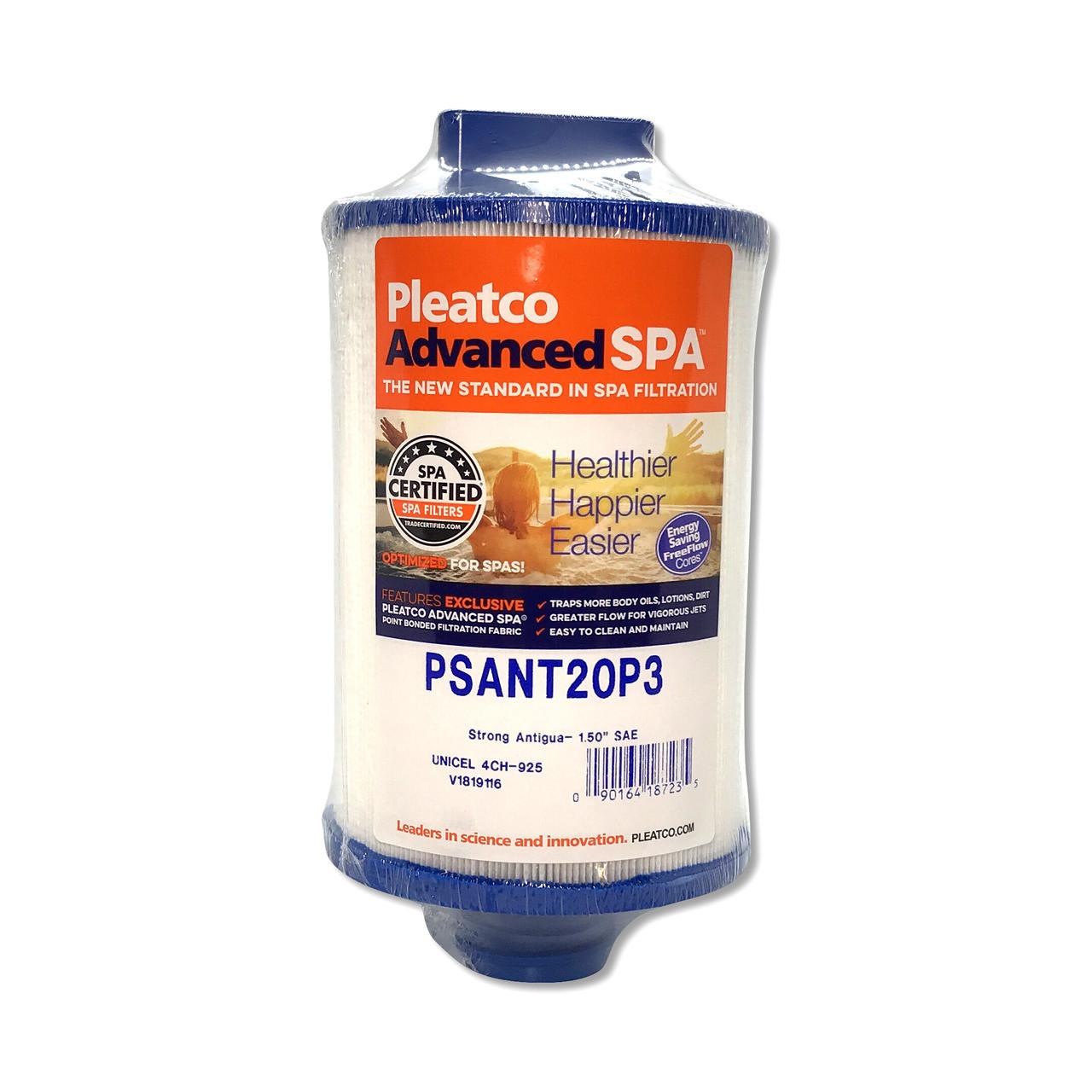 Psant20P3