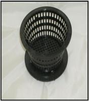 Waterway Lilly Basket c/w Restrictor 4510019