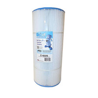 Unicel C-8326 Hot Tub Filter, Sundance