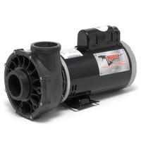 Waterway Viper Pump 56F 5HP 2 Speed #3722021-1V