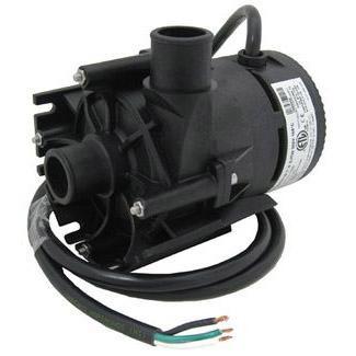 Laing E10 # 6050U0015 Pump