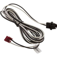 Gecko Light Cord 9920-400489