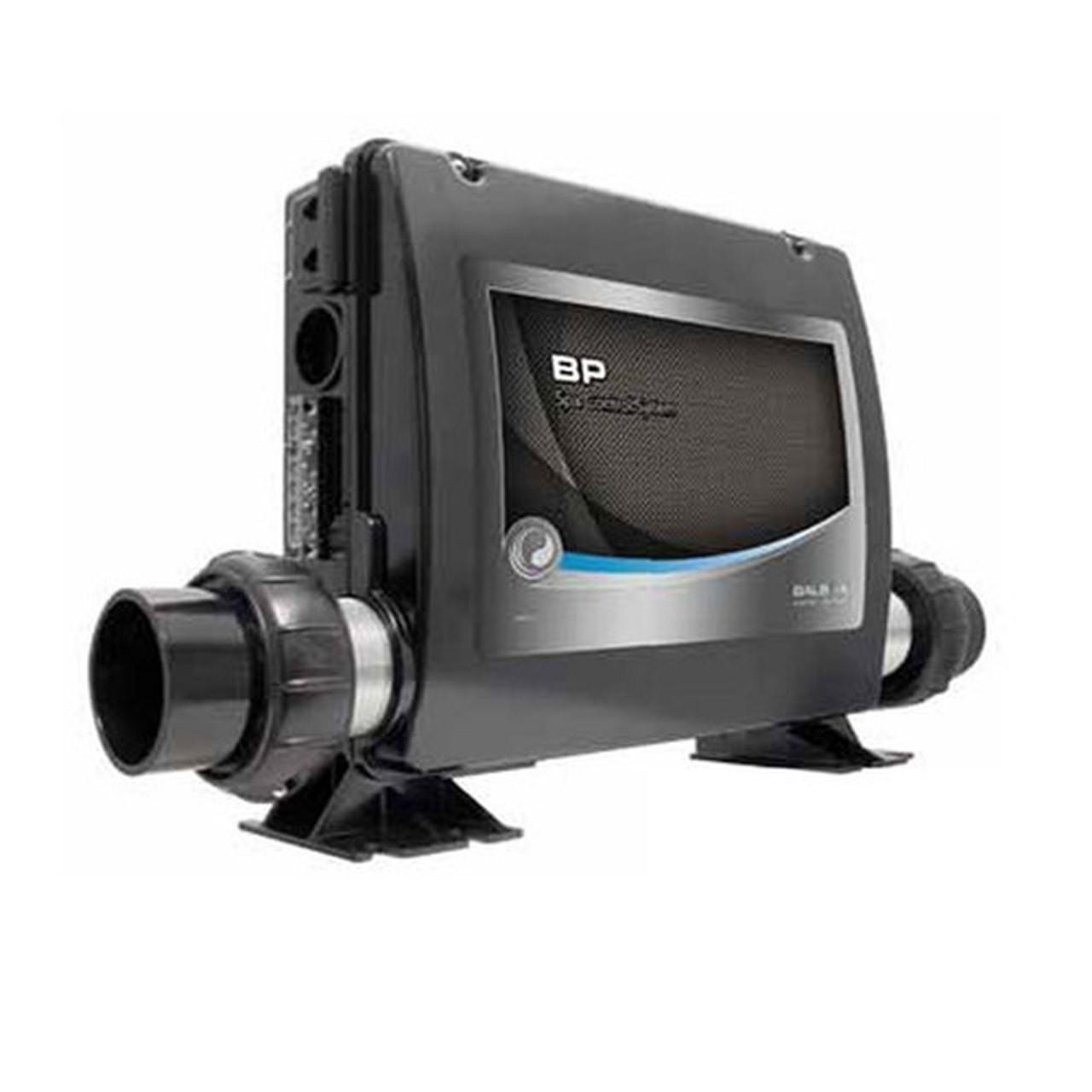 Balboa BP501G1 4KW Spa Pack