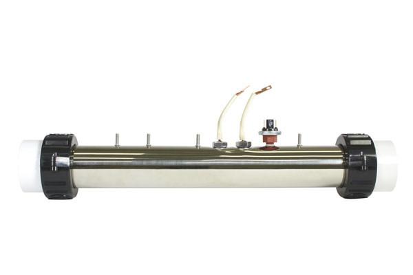 Gecko Heater M Class 4 KW , 9920-100346