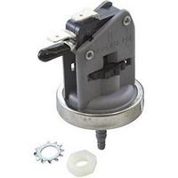 Pressure Switch 14-102LG, Economy
