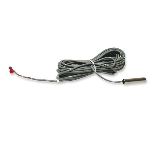 Gecko Temperature Sensor Probe 9920-400262