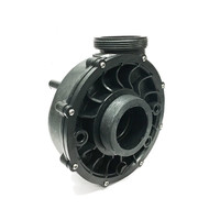 Waterway Viper Series - 3Hp Wet End  2.5""