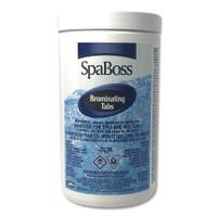 SpaBoss Bromine Tablets