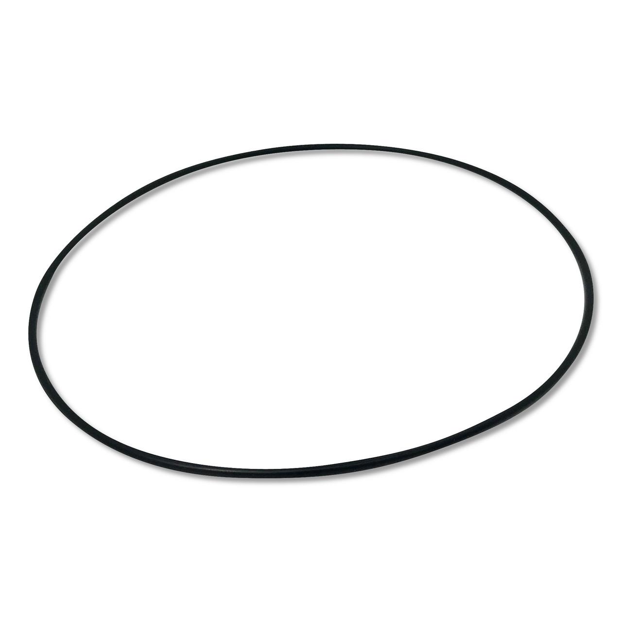 O-Ring Volute Ultimax PPUMV0/R