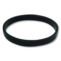 Ultimax Wet End Wear Ring